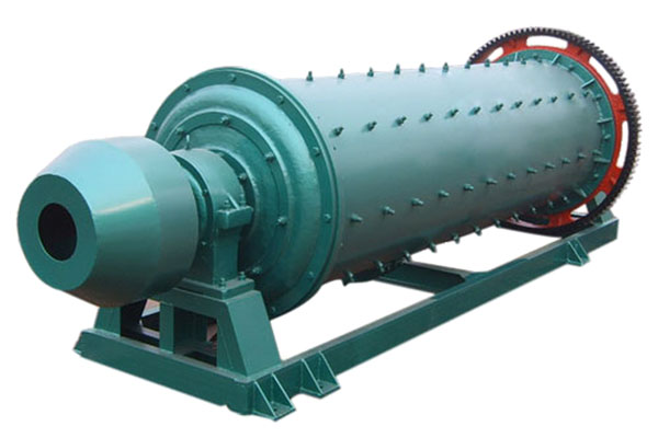 images/Product/cement/Ball mill-cail co.jpg