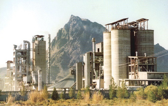 images/Product/cement/cement plant -cail co.jpg