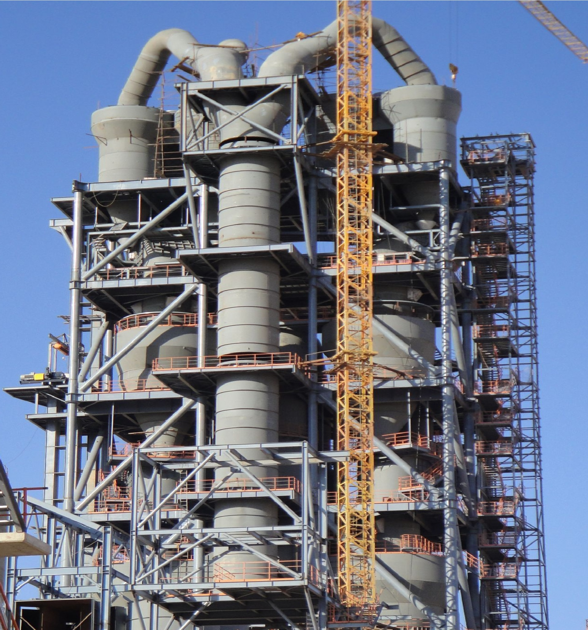 images/Product/cement/cement-pre-heater tower-cail co.jpg